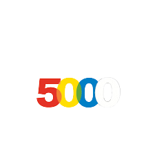 America's Fastest growing private companies award